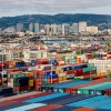 Thumbnail of Port of Oakland approves 5-year renewable energy purchase
