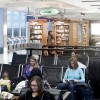 Thumbnail of Oakland Airport reports 10.5 percent increase in August passengers