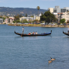Thumbnail of Port of Oakland Board greenlights Waterfront Trail improvements