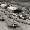 Thumbnail of history airport