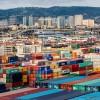 Thumbnail of 4   Seaport