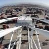 Thumbnail of 4  seaport crane view t2m21
