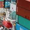 Image of Port of Oakland eases worry over bankrupt shipping line boxes