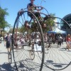 Thumbnail of Jack London Square features seventh annual Pedalfest Saturday