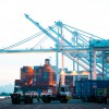 Thumbnail of Port of Oakland, partners spending $600 million on future growth