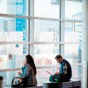 Thumbnail of Oakland International surpasses 12 million passengers in 2016
