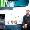 Thumbnail of A third Port of Oakland terminal mandates truck appointments