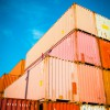 Thumbnail of Port of Oakland exports soar again – up 10 percent in September