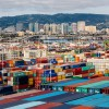 Thumbnail of TraPac to nearly double size of its terminal at Port of Oakland
