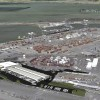 Thumbnail of Port of Oakland in 2017: the buildout begins for growth