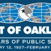 Image of Port of Oakland employee groups' scholarship donations reach $1.2 million