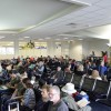 Thumbnail of Oakland International Airport traffic up 5.6% in February