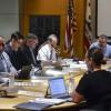 Image of Board Meetings Archive