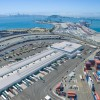 Thumbnail of Port of Oakland outlook: buildout will lead to cargo records