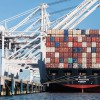 Image of Port of Oakland outlook: buildout will lead to cargo records