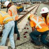 Thumbnail of Port of Oakland Oks $11 million rail link to new Cool Port project