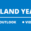 Image of Port of Oakland launches year in review web portal