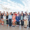 Image of Port of Oakland Summer Internship Program 2019