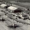 Thumbnail of history airport