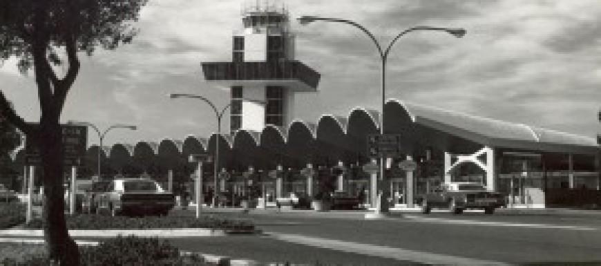 history terminal