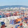 Image of Port of Oakland Provides Policy Improvement Update