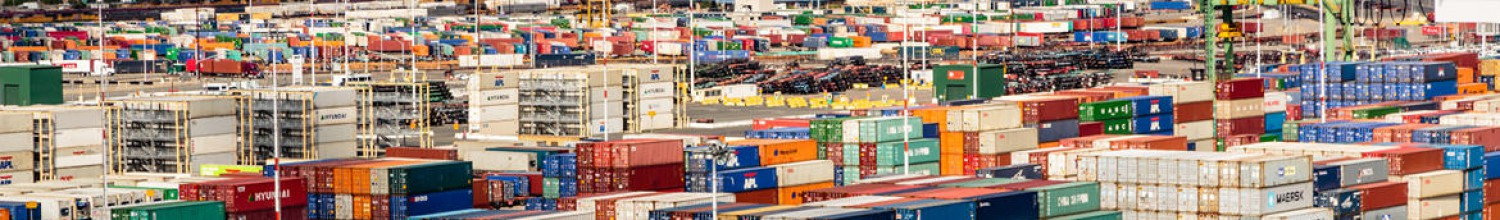 Image of Port of Oakland opens peak season with cargo volume growth
