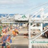 Image of Port of Oakland appoints Principal Engineer for seaport projects