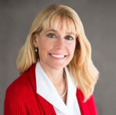 Image of Port Update July 2020 Commercial Real Estate Director Pamela Kershaw