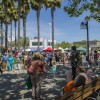 Thumbnail of Jack London Square offers real food, local goods and an art exhibit Sunday