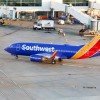 Image of Southwest Airlines' new Hawaii service will launch from Oakland