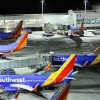 Thumbnail of Southwest Airlines' new Hawaii service will launch from Oakland