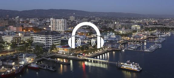 Image of Audio Report