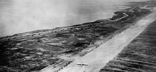September 17, 1927