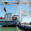 Thumbnail of Port of Oakland online shipping platform goes live