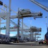 Thumbnail of Port of Oakland, largest terminal operator OK new lease to 2027