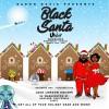 Image of Black Santa U Wish Workshop & Popup