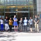 Thumbnail of Port of Oakland seeks summer college interns