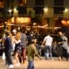 Thumbnail of Jack London Square kicks off Dancing Under the Stars this Friday