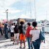 Image of Jack London Square to draw thousands of visitors for Boo! Bark, Brews + Bites