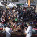 Thumbnail of Cooking competition series kicks off at Jack London Square Sunday