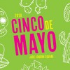 Image of Cinco De Mayo at Jack London Square