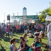 Image of Jack London Square is hot spot for foodies and craft lovers