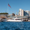 New developments and Oakland A's signal vibrant waterfront