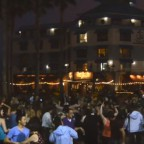 Thumbnail of Jack London Square summer dance series expands to