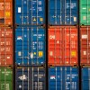 Thumbnail of Port of Oakland July container volume up 3.6 percent
