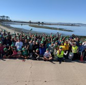 Image of CA Coastal Cleanup 2019