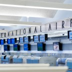 Thumbnail of Oakland International Airport gears up for busy Labor Day holiday weekend