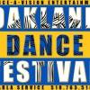 Image of Oakland Dance Festival