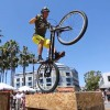 Thumbnail of Jack London Square's Pedalfest to draw 25,000 visitors