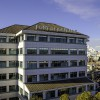 Thumbnail of Port of Oakland releases Progress Report 2018-2019